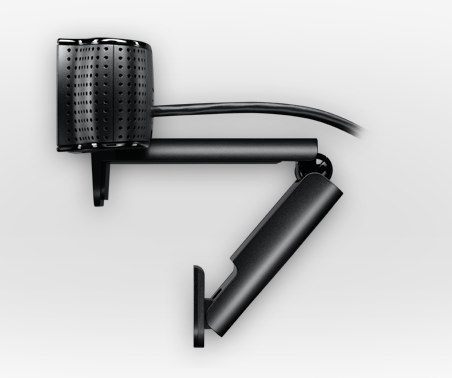LOGITECH C920 HD Pro Webcam