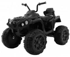Квадроцикл Grizzly ATV 4WD с пультом
