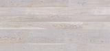 Barlinek Дуб Panna Cotta Вкусы Жизни трехполосная паркетная доска
