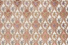 Жаккард Giardino plain (Джиардино плейн) 450