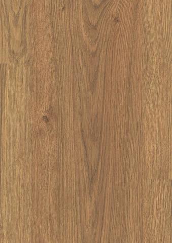 Ламинат Дуб Азгіль медовий | EPL156 (235237) | EGGER