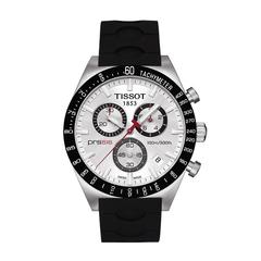 Tissot T0444172703100