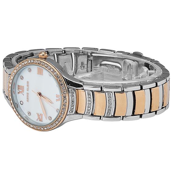 Часы наручные Anne Klein AK/3385MPRT