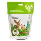 Набор для выращивания Happy Plant Трава для животных