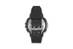 Часы мужские Casio GST-B300S-1AER G-Shock G-Steel