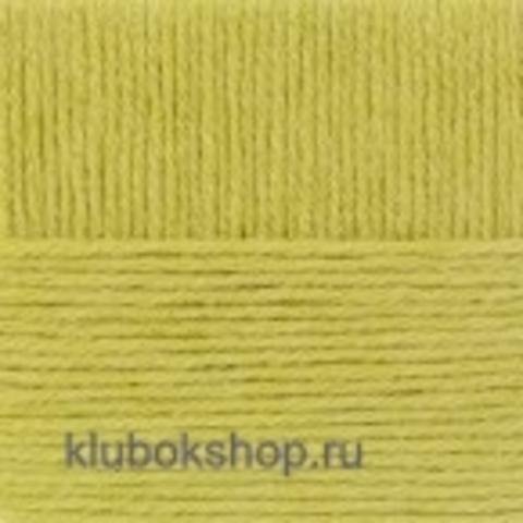 Пряжа Зимняя премьера (Пехорка) 37 Липа - купить в интернет-магазине недорого klubokshop.ru