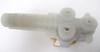 Клапан 3W90 стиральных машин АЕГ 645238280