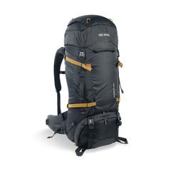 Рюкзак туристический Tatonka Karas 60+10