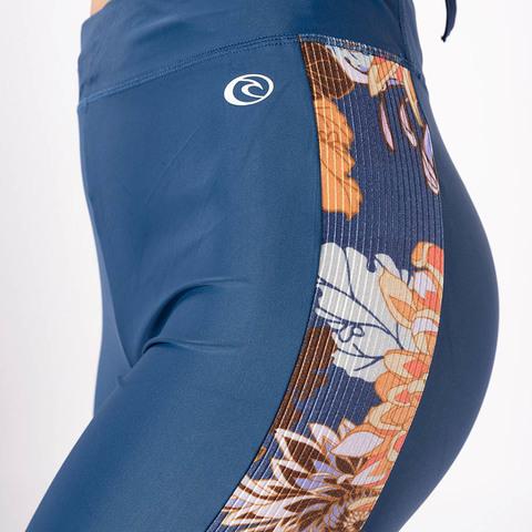 Womens Yardage Surf Pants