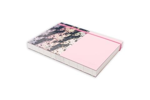 Скетчбук Manuscript Sensuality Plus – A5