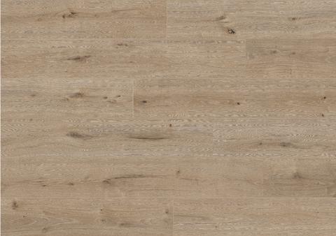 Кварц виниловый ламинат Pergo Glomma pro Rigid Дуб Мерлин цветной V3531-40184