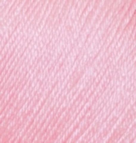 Купить Пряжа Alize Baby Wool Код цвета 185 | Интернет-магазин пряжи «Пряха»