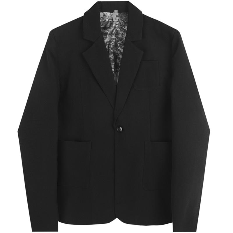 Пиджак «ROLEMIO»
