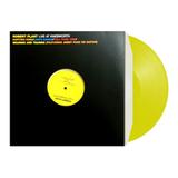 Robert Plant / Live At Knebworth (Coloured Vinyl)(12' Vinyl EP)