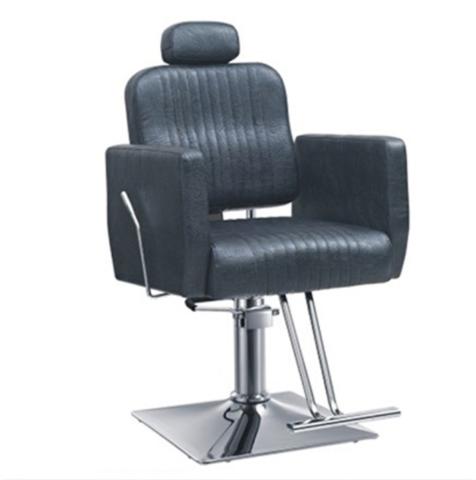 Парикмахерское кресло Пума