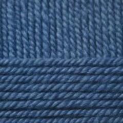 255 джинсовый