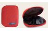 """Сумка для ноутбука Brinch BW-208 Темно-серый 13"""" + чехол для зарядки"""