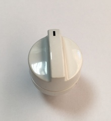 ручка управления температурой стиральной машины GORENJE 667066
