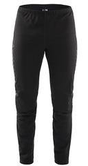 Лыжные брюки Craft Storm Balance XC мужские 2020