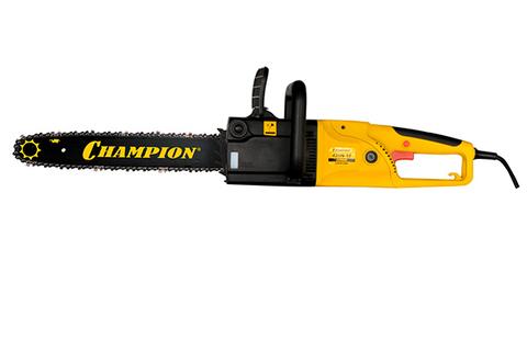 Электропила Champion 420N-16
