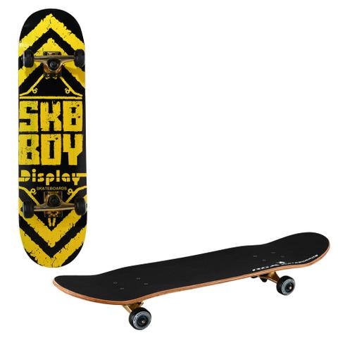 Скейтборд TG 602 (37618)