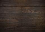 Массивная доска Amber Wood Дуб JAVA Лак Состаренный (300 мм-1400 мм*125 мм*18 мм) Россия