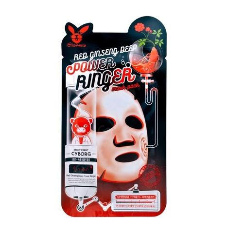 tkanevaya-maska-dlya-lica-s-krasnym-zhenshenem-red-ginseng-deep-power-ringer-mask-pack-big.jpg