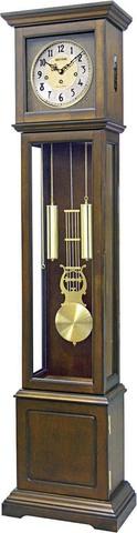 Напольные часы Rhythm CRJ603CR06