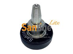 Расширительная насадка 20x2.8 Sanline Lite Электроинструмента 92002