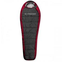 Купить Спальный мешок Trimm HIGHLANDER, 195 L напрямую от производителя недорого.