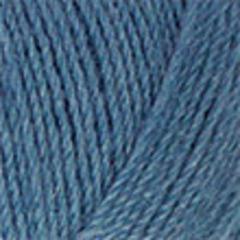 185 (Голубая ель)