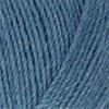 Пряжа Nako Nakolen 5 185 (Голубая ель)