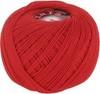 Пряжа Vita Iris 2121 (Красный)