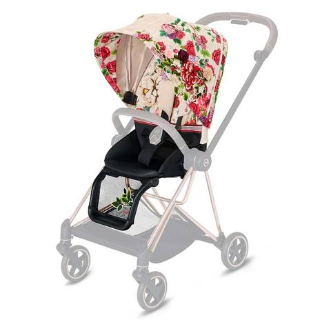 Набор Cybex Seat Pack Mios Springblossom Light