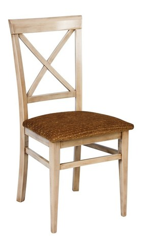 стул для пиццерии