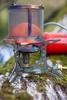 Картинка горелка мультитопливная Kovea KB-N0810  - 5