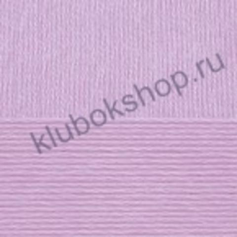 Детский хлопок (Пехорка) 178 - интернет-магазин