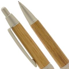 Механический карандаш Mitsubishi Pure Malt Natural M5-1025.70