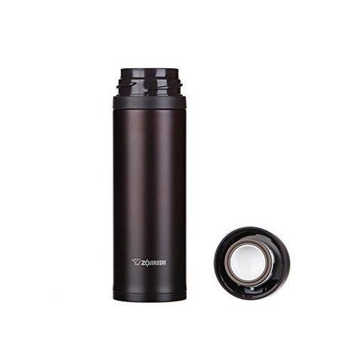 Термокружка Zojirushi (0,48 литра), черная