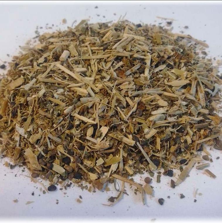Травы Дурман, лист datuta-leaf-04.jpg