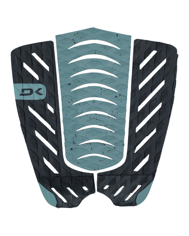 DAKINE Superelite Pad Nile Blue