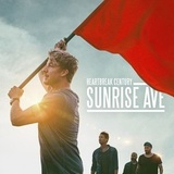 Sunrise Ave / Heartbreak Century (LP)