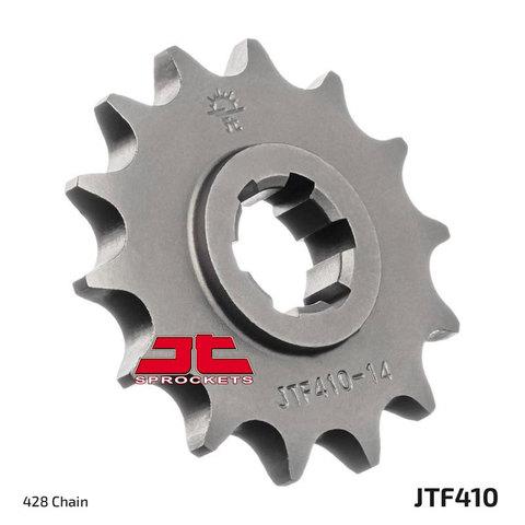 Звезда JTF410.15