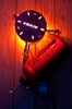 Картинка горелка мультитопливная Kovea KB-N0810  - 6