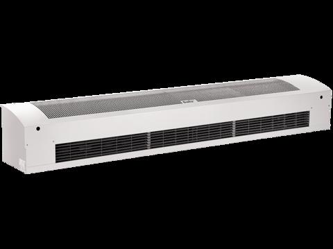 Электрическая тепловая завеса Ballu BHC-H20T36-PS