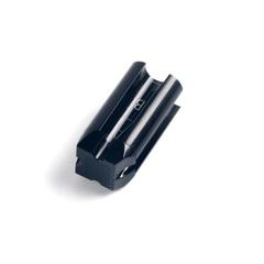 Точилка для карандашей (без лезвия)