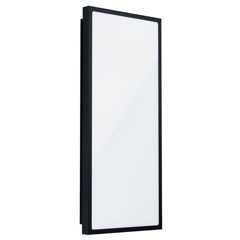 Уличный светодидоный настенно-потолочный светильник   Eglo CASAZZA 99534