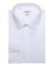 R700801ZFV-сорочка мужская