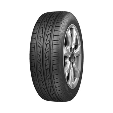 Cordiant Road Runner R14 185/70 88H