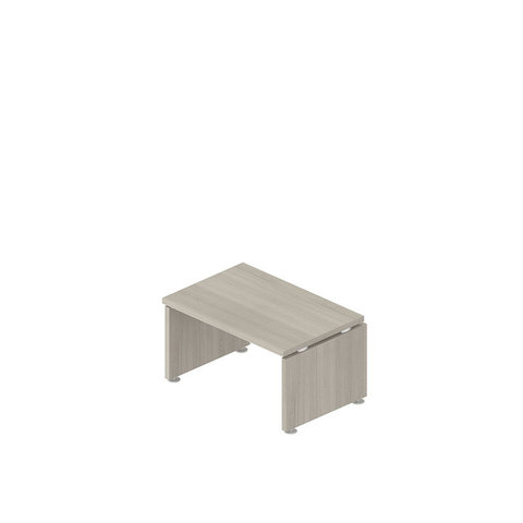 Gr-9 Стол журнальный (90x60x50см)